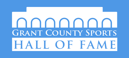 Grant County Sports Hall of Fame